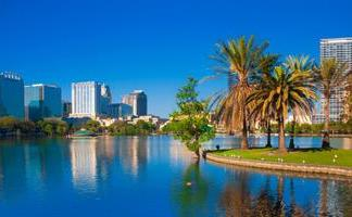 flight-deal-from-halifax-to-orlando-for-295-in-january