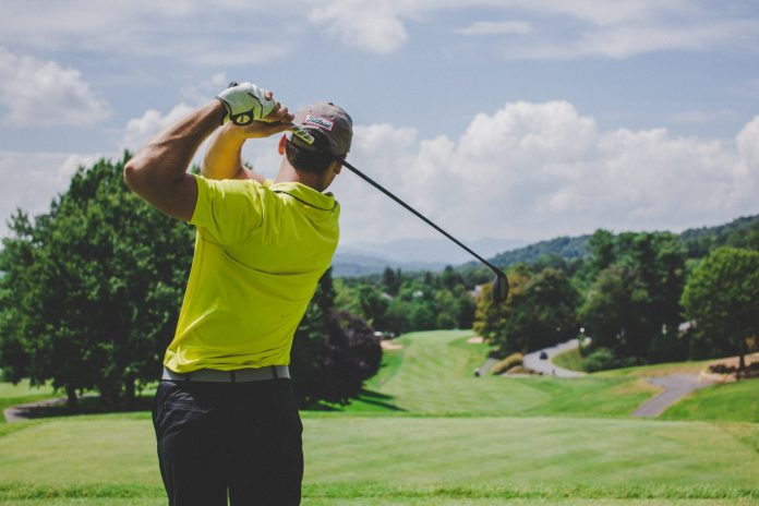 Best Canada Golf Resorts In Ontario