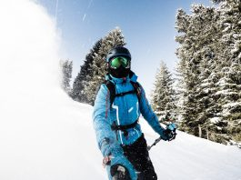 The Basics of Planning a Ski Trip