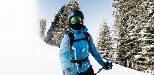 The Basics of Planning a Ski Trip