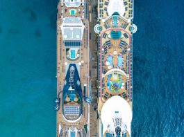 Find Cruise Deals