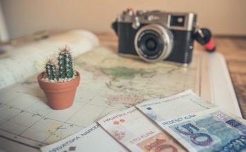 Traveler Checks