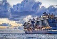 Why Go On A Caribbean Cruise