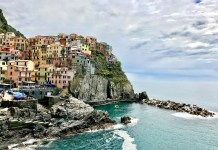 The Best Things to Do in Italy