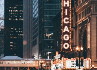 3 Unforgettable Things To Do While Visiting Chicago
