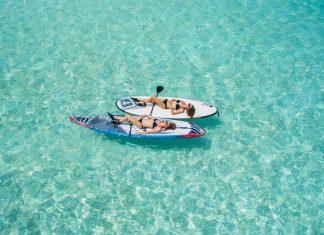 Fun Sun Vacations Review