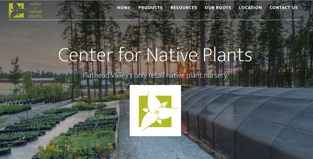 Center-For-Native-Plants