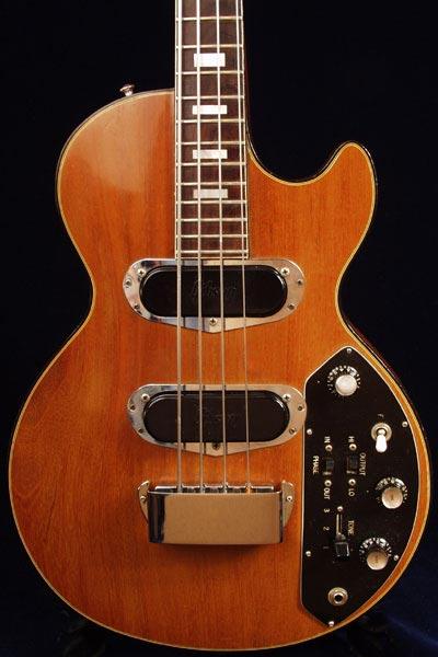 gibson les paul studio deluxe wiring diagram 2003 nissan frontier radio 1972 triumph bass flyguitars body detail