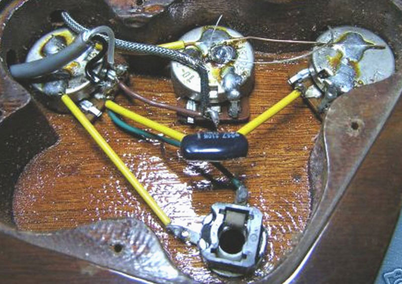 pull switch wiring diagram uk pioneer deh p2900mp 2 '76/'79 thunderbird pickups and