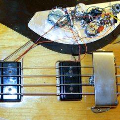 Gibson Guitar Wiring Diagrams Danfoss Pressure Transmitter Diagram B Diagramgibson