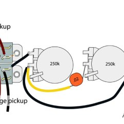 Wiring Diagrams Ibanez Guitars Headlight Switch Gibson Sb300 And Sb400 Diagram Photos >> Flyguitars