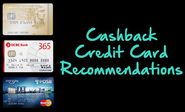 cashbackcreditcard