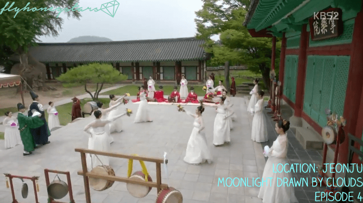 moonlightdrawnbyclouds-filminglocation-jeonju2