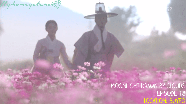 moonlightdrawnbyclouds-filminglocation-buyeo1