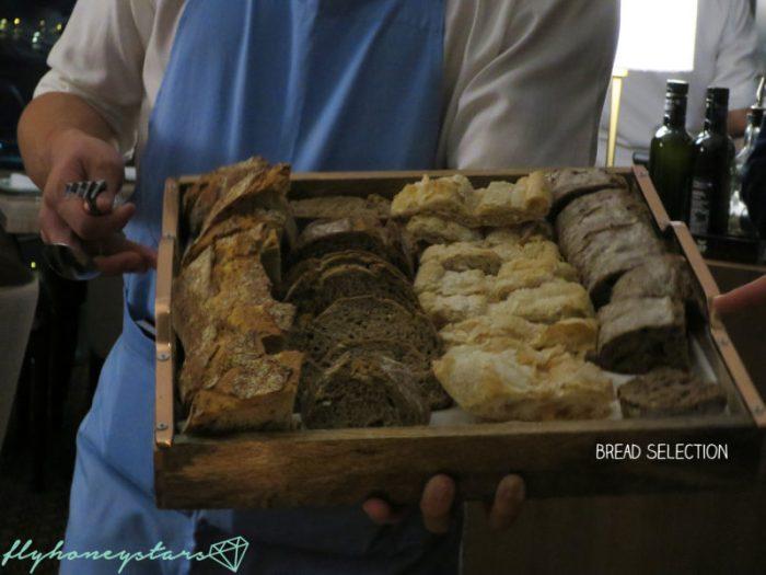 artemis-grill-bread