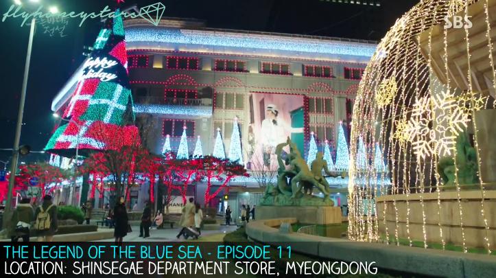 legend-of-blue-sea-shinsegae-myeongdong-christmas1