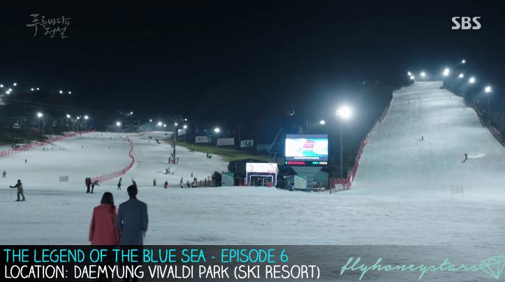 legend-of-blue-sea-ski-resort-daemyung-vivaldi