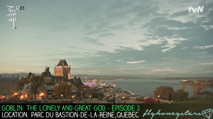 goblin-drama-location-parc-du-bastion-de-la-reine-1