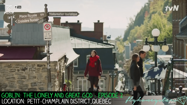 goblin-drama-location-petit-champlain-district