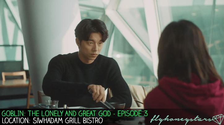 goblin-drama-location-siwhadam-grill-bistro