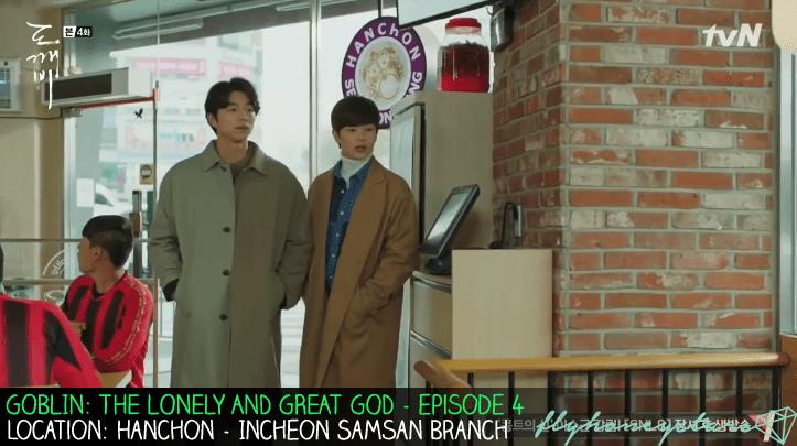 goblin-drama-location-hanchon-incheon-samsan