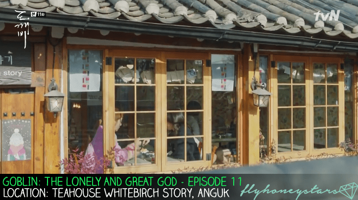 goblin-drama-location-cafe-episode-11-teahouse-whitebirch-story