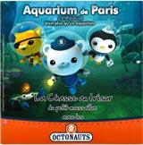 https://i0.wp.com/www.flying-mama.com/wp-content/uploads/2012/01/AquariumDeParis-les-matinees-des-octonauts-chasse-au-tresor.jpg?resize=160%2C162