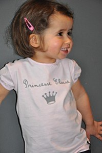 Eloise princesse800
