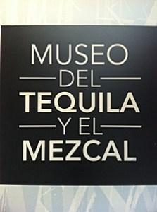 musee-de-la-tequila 3493
