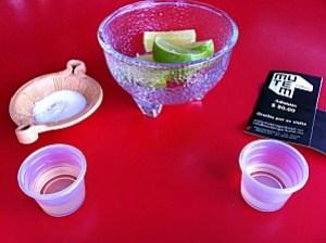 musee-de-la-tequila 3516