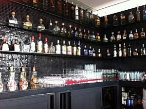 musee-de-la-tequila 3518