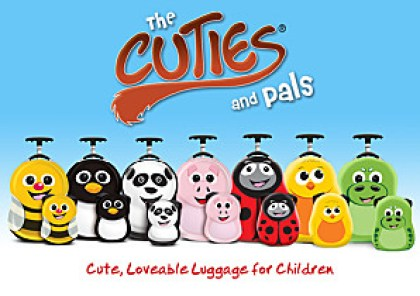 Cuties-Line-up-2012.jpg