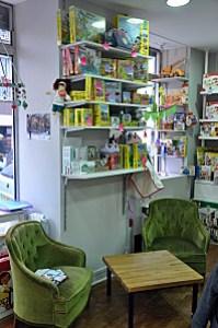 le-petit-cafe-du-monde-entier 0618