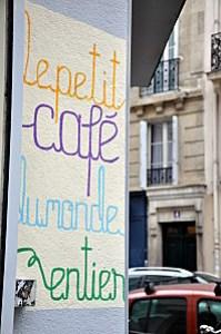 le-petit-cafe-du-monde-entier-0752.JPG