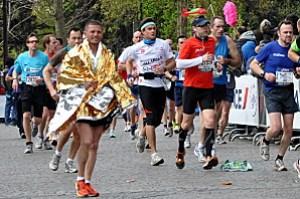 Marathon 0958