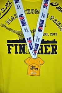 Marathon 0995