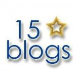 Jouez les pipelettes et tentez de remporter de nombreux lots pour la fête des mères (giveaway 15 blogs)