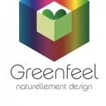 Greenfeel: l'arbre de naissance!