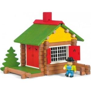 https://i0.wp.com/www.flying-mama.com/wp-content/uploads/2012/11/pho-jeujura-mon-chalet-en-bois-70-pieces-jouet-en-bois-171.jpg?resize=300%2C300
