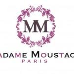 Madame Moustache Bijoux vous gâte pour le blog-anniversaire!