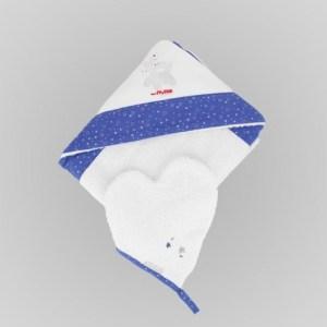 https://i0.wp.com/www.flying-mama.com/wp-content/uploads/2013/01/sortie-de-bain-gant-de-toilette-garcon.jpg?resize=300%2C300