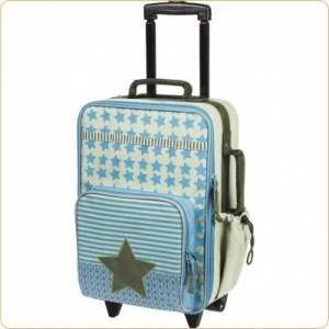 https://i0.wp.com/www.flying-mama.com/wp-content/uploads/2013/03/valise-trolley-starlight-boys.jpg?resize=300%2C300