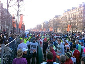 marathon 8512