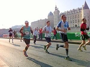 marathon 8518