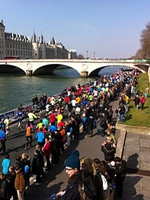 marathon 8522