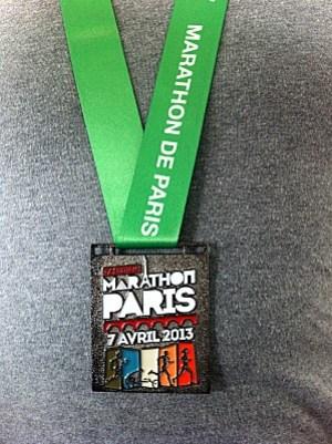 marathon 8545