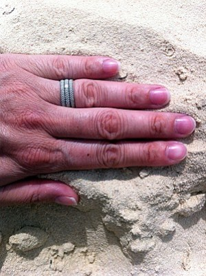 ongles-a-Punta-cana 8403