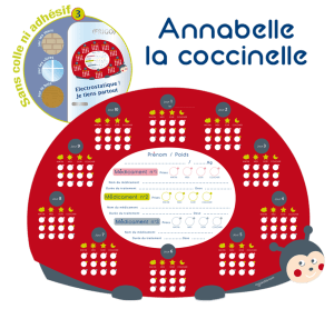 https://i0.wp.com/www.flying-mama.com/wp-content/uploads/2013/04/orgamalin-annabelle-coccinelle-et-picto-sans-clou.png?resize=300%2C278