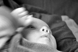 désir d'enfant