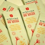Tuto masque anti fatigue spécial lendemain de fête, ou de week-end entre copines (BFF inside)